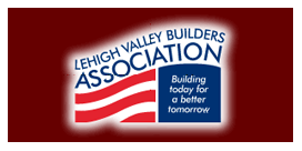 lehigh valley builders